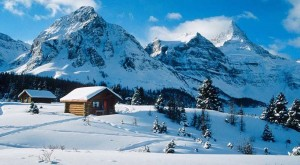 Winter_LodgeGallery