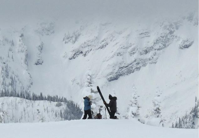 blog avalanche skills image