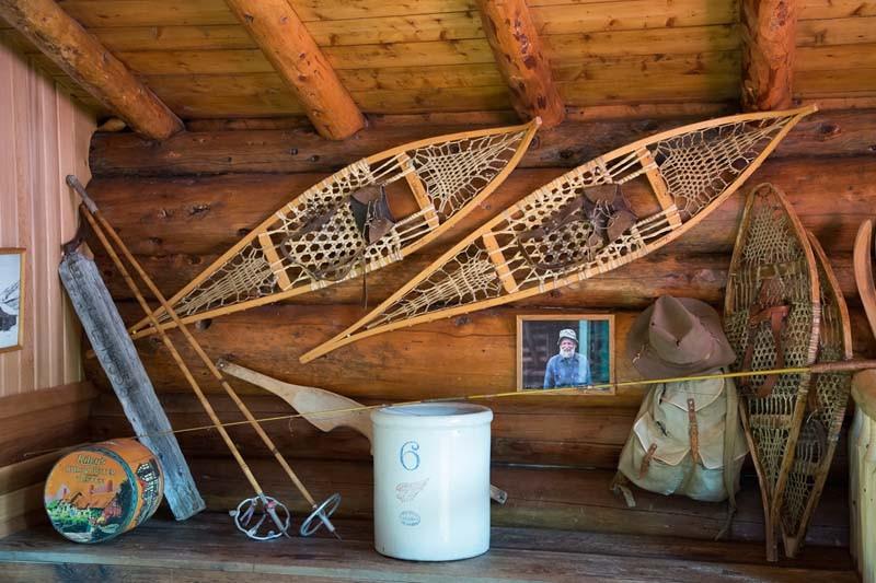assiniboine-lodge-3