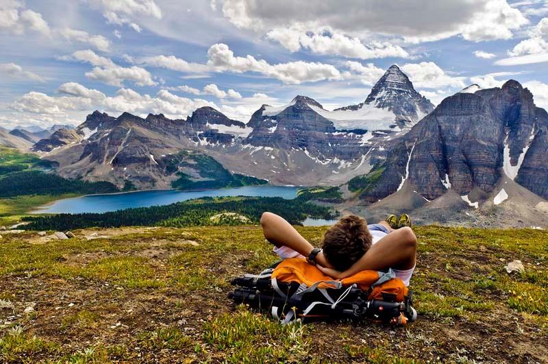 assiniboine-lodge-5