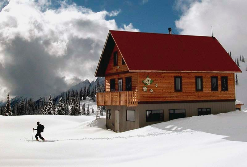 chalet-best-photo-cropped
