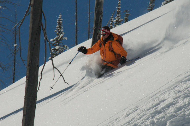 Winter_skiing-billy-goat-bowl
