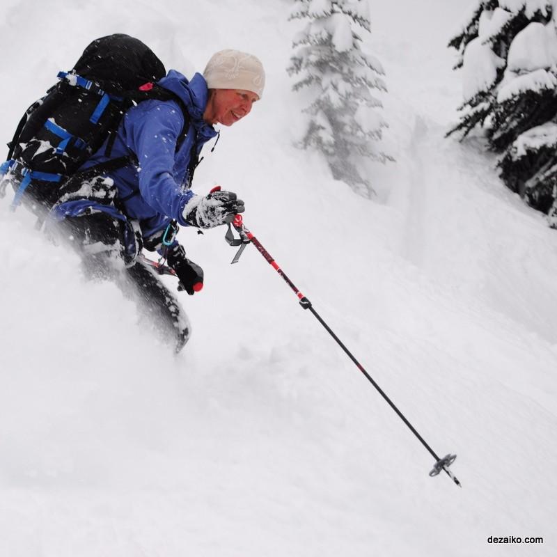 dezaiko_winter_bonnie_skiing
