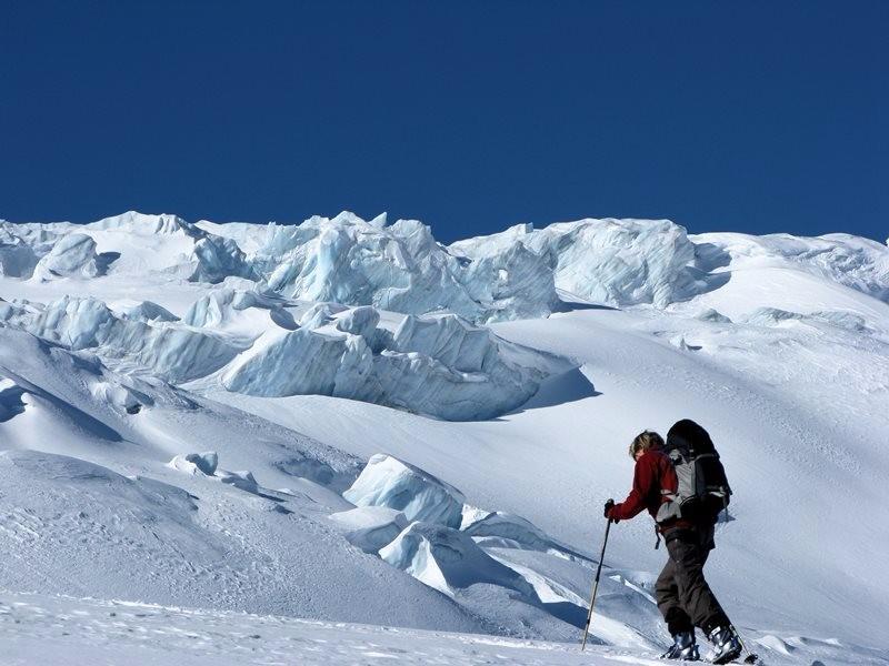 Winter_glacier