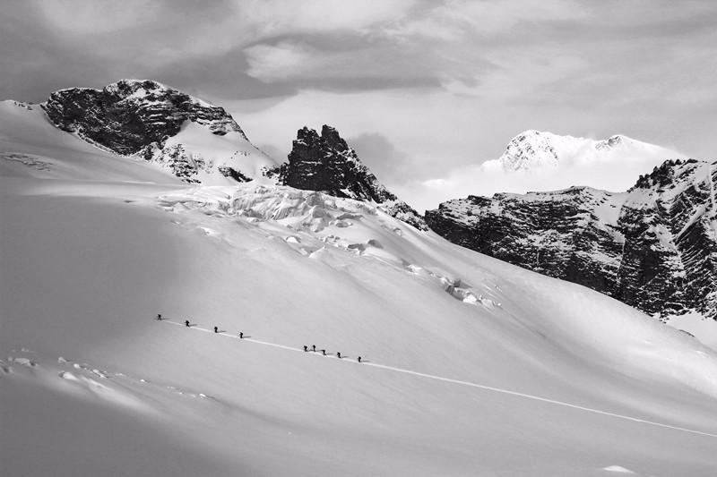 Winter_ski-tour-2