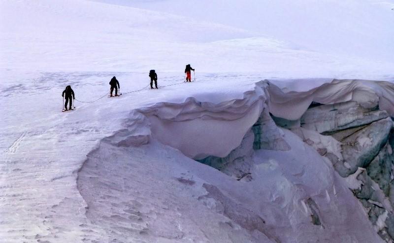 Winter_ski-tour