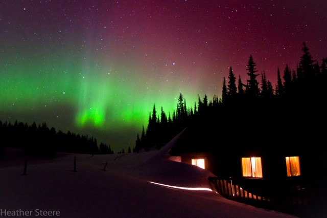 Northern-Lights-Winter