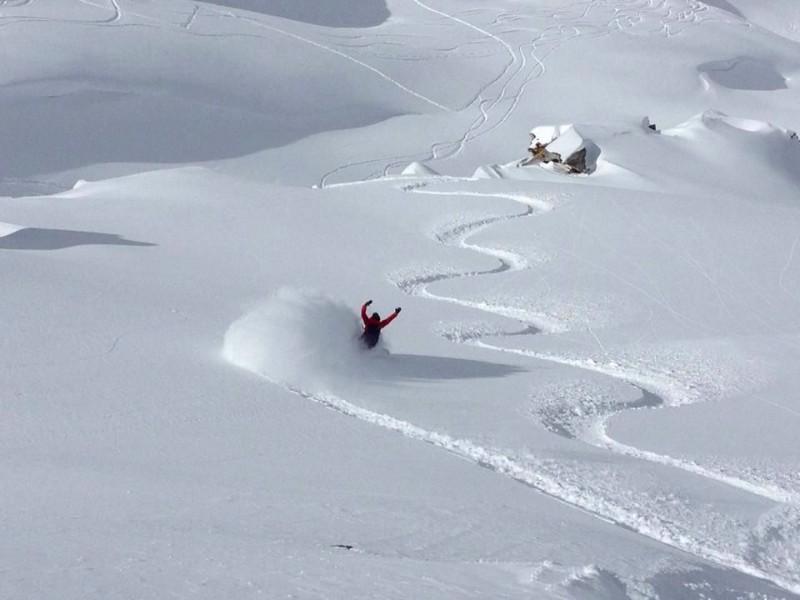 Winetr_Snowboarding2