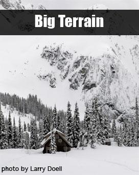 terrain_big