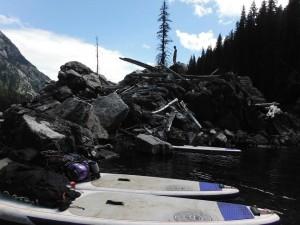 Ice Creek Lodge-Summer-SUP3