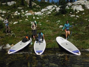 Ice Creek Lodge-Summer-SUP4