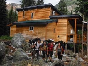 Ice Creek Lodge-Summer-SUP6