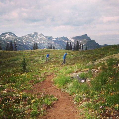 Sol Mountain Lodge_FreshSingletrack-Summer