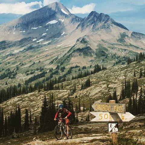 BLBCA_SolMountainLodge_Summer_BikeTrails