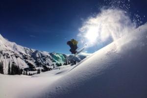 BLBCA_Whitecap_Skier_Blog