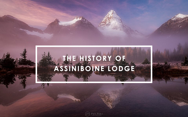 Blog-AssiniboineHistory