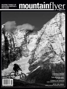 Blog_Mountain Flyer_Cover