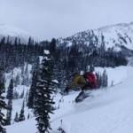 Blog_FromTheBackcountry_CanadianAdventureCompany