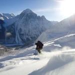 Blog_FromTheBackcountry_IcefallLodge2