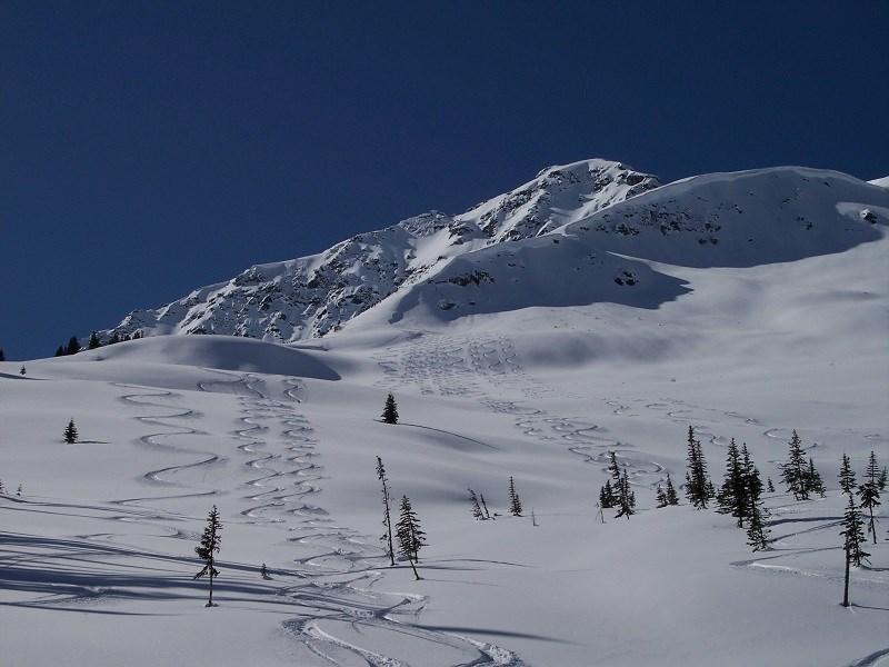tracks-on-Josephine-Dave-Henry-Rocky-Mountains-Photo-Ross-Mckirdy