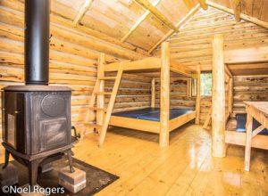 BLBCA_AssiniboineBlog1_Lodge