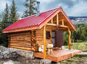 BLBCA_AssiniboineBlog2_Lodge