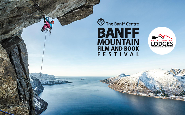 BMFF, events, community