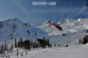 BLBCA-Blog-SorcererLodge-Apr1317