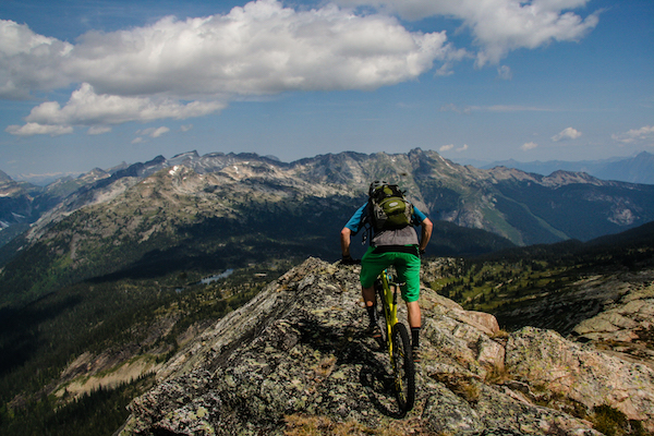 BLBCA-Blog-Alpine Mountain Biking-Mar 12, 2017