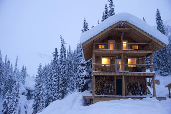 BLBCA-Blog-Icefall Lodge-Mar 12, 2017