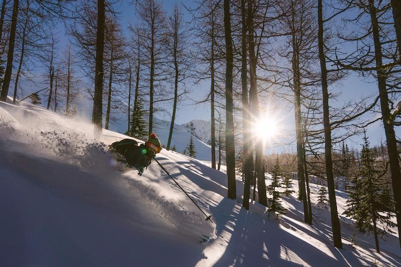 WINTER_BOULDER_HUT_GLADES