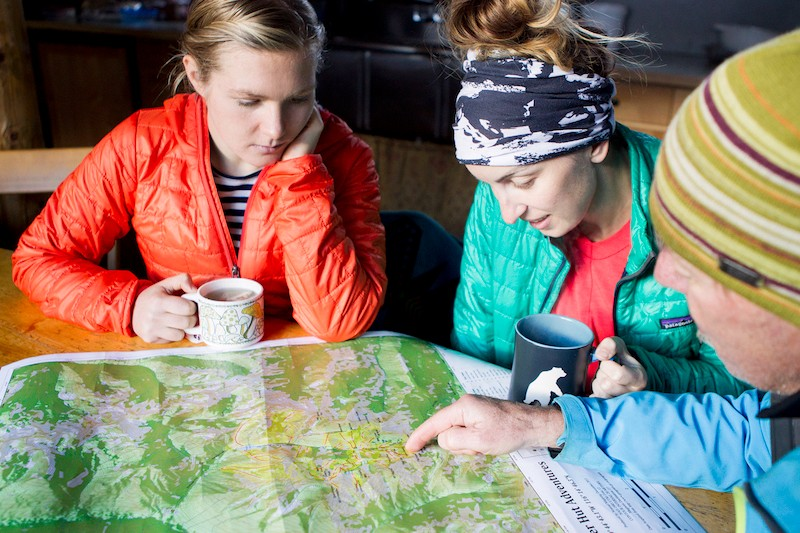 WINTER_BOULDER_HUT_ROUTE_PLAN