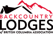 Backcountry Lodges of B.C.