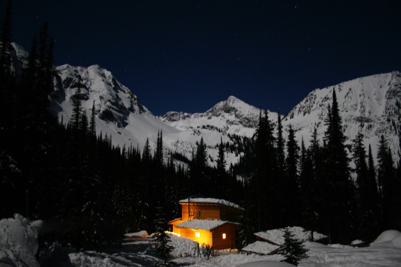 Lodge-at-Night2-3