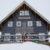 Profile picture of Powder Creek Lodge